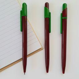 ручки с логотипом в санкт-петербурге