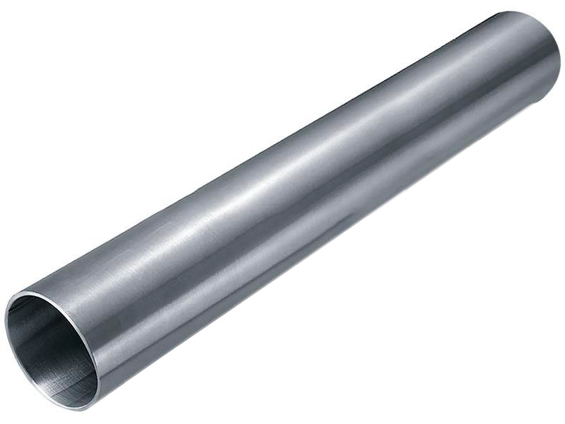 Труба оцинкованная D27 мм L=2700 мм (Арт.: 9098)