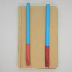эко ручки на заказ
