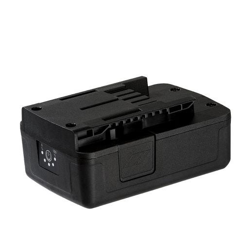 Аккумулятор Gesipa 18.0 В, 2.1Ач