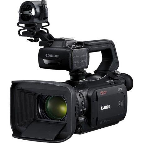 Видеокамера Canon XA50