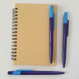 ручки с логотипом в волгограде