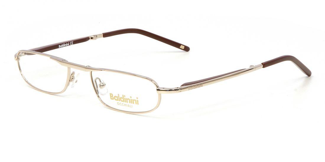 Очки BALDININI BLD 1961 801