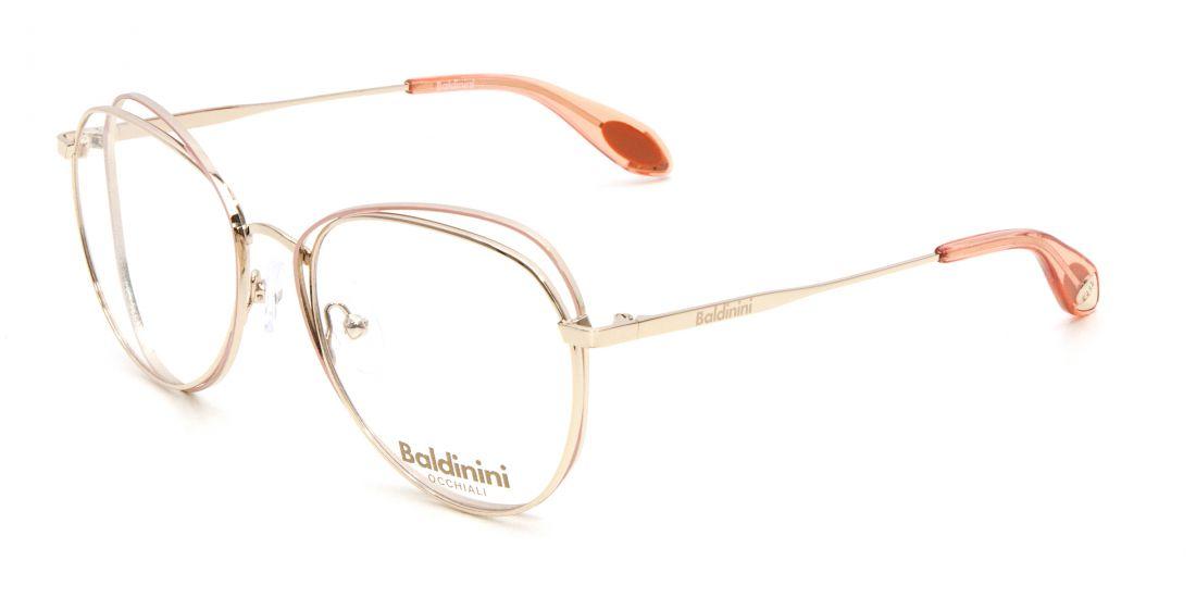 Очки Baldinini (Балдинини) BLD 2053 MF 702
