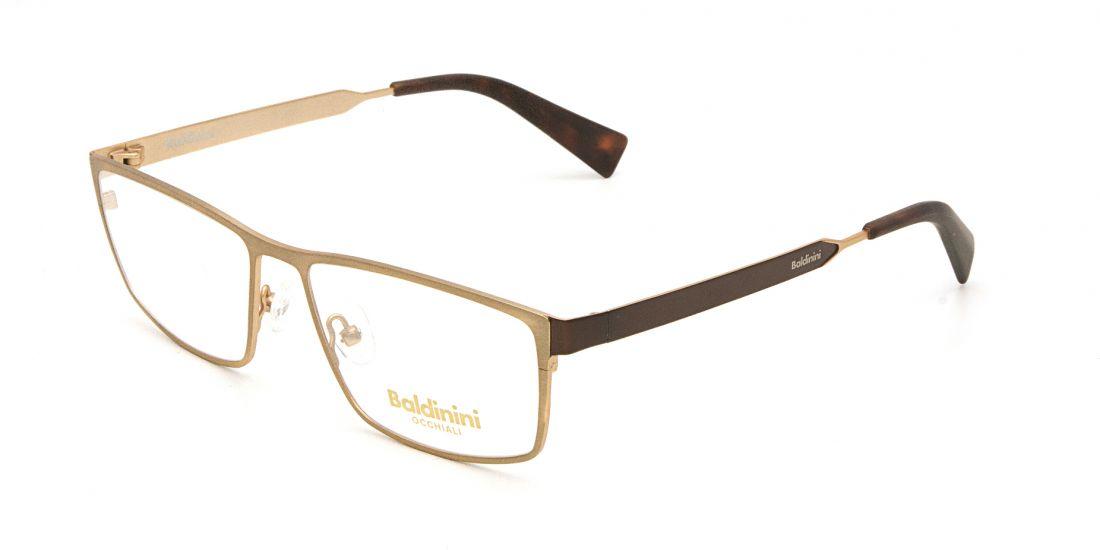 Очки Baldinini (Балдинини) BLD 2069 MM 202