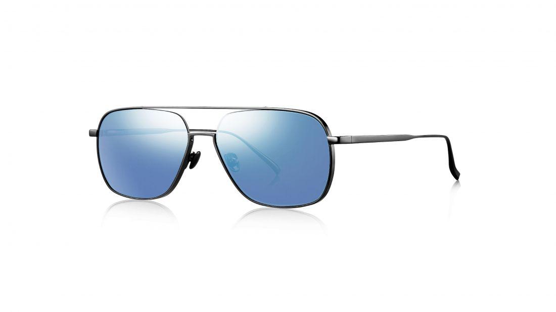 Очки солнцезащитные BOLON BL 1001 D11