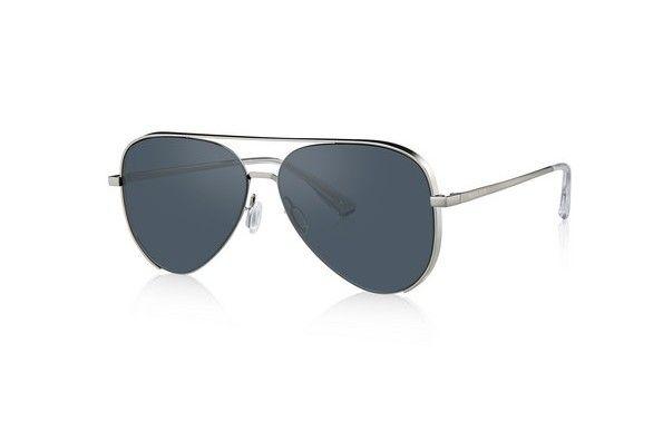 Очки солнцезащитные BOLON BL 7017 C12