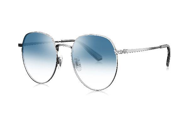 Очки солнцезащитные BOLON BL 7058 B90