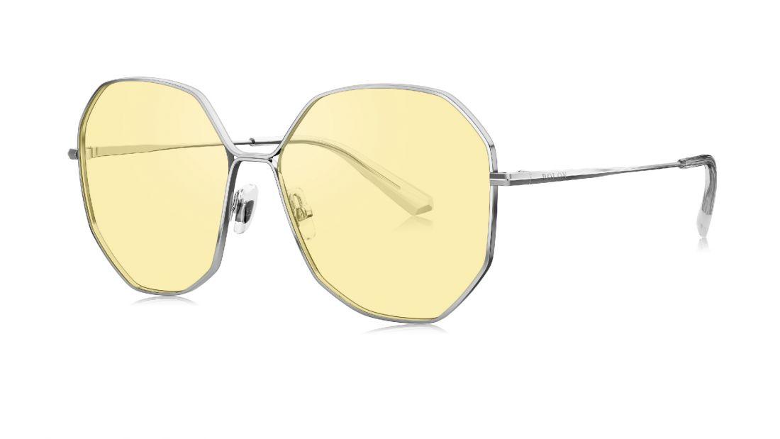 Очки солнцезащитные BOLON BL 7083 B91