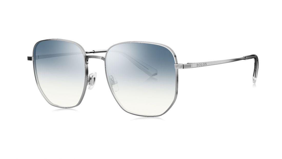 Очки солнцезащитные BOLON BL 7088 B91
