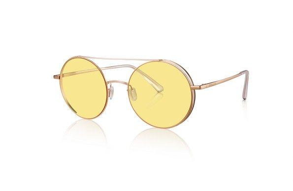 Очки солнцезащитные BOLON BL 8028 A60