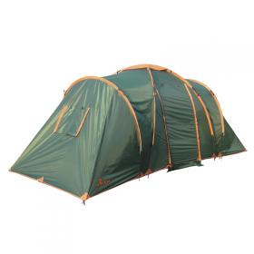 Палатка Totem Hurone 6 V2 TTT-035