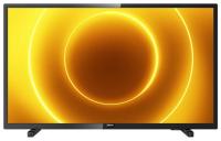 "Телевизор Philips 43PFS5505 43"" (2020)"