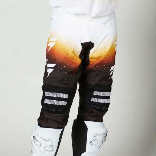 Shift Black Label Lean Sunset штаны для мотокросса