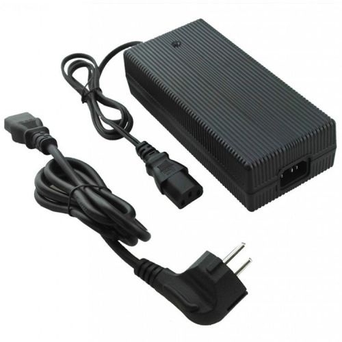Зарядное устройство для Citycoco (60V 2.0A)