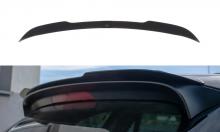 Накладка крышки багажника BMW E70 X5 06-13