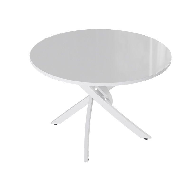 Стол «Diamond» тип 2
