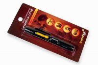Карандаш чистящий Levenhuk Cleaning Pen LP10 - фото