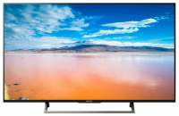 """Телевизор Sony KD-49XE8077 48.5"""""""