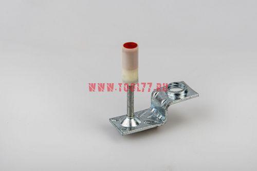 Крепежный элемен TR32M10R