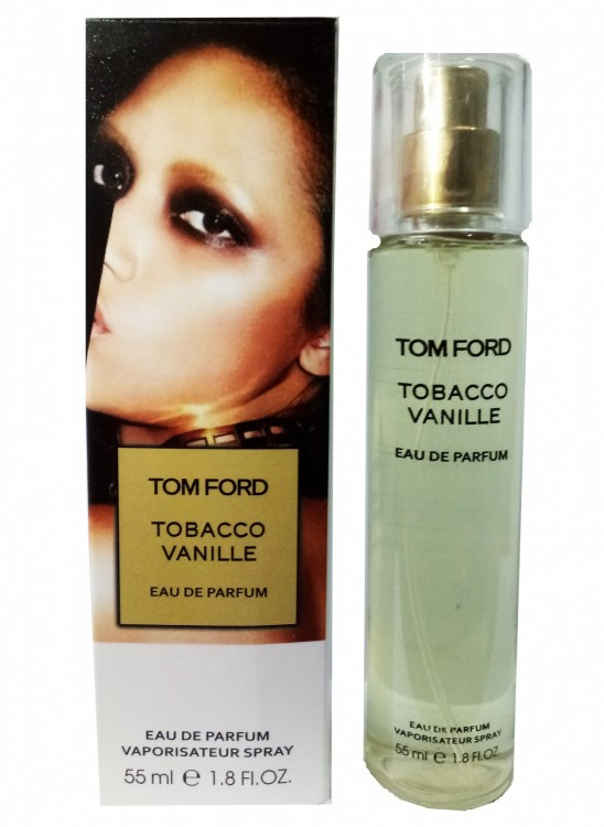 Мини-парфюм с феромонами Tom Ford Tobacco Vanille 55 мл