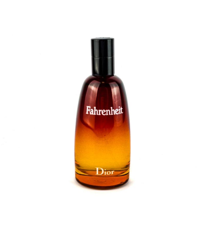 Christian Dior Fahrenheit 100 мл A-Plus
