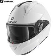 Шлем Shark Evo-GT, Белый