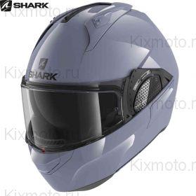 Шлем Shark Evo-GT, Серый