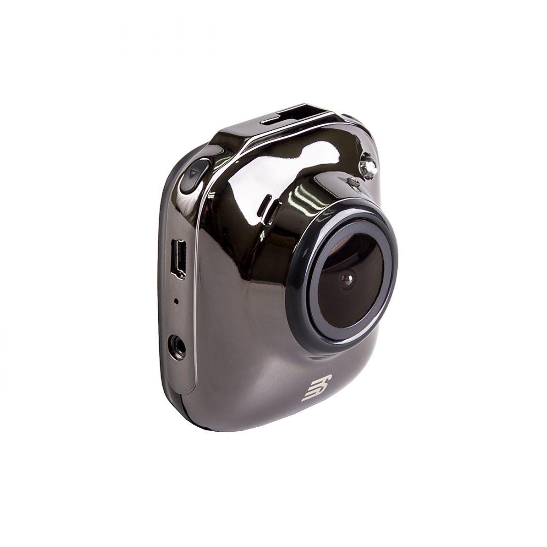 SilverStone F1 A50-FHD видеорегистратор