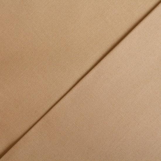 Ткань для тела Хлопок Peppy бронзовый загар (Корея) 50*55 см.