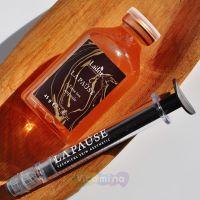 La'dor Сыворотка для лица антивозрастная LA PAUSE Time tox ampoule, 45 мл.