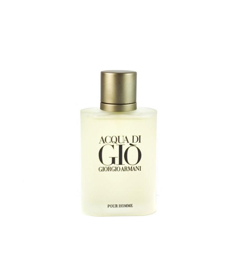 Giorgio Armani Aqua Di Gio Pour Homme 100 мл A-Plus