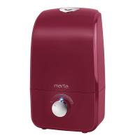 Увлажнитель воздуха MARTA MT-2374