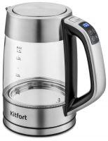 Чайник KitFort KT-6114