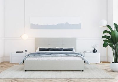 Кровать Dreamline Визби