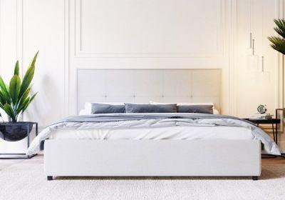 Кровать Dreamline Йорк