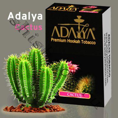 Adalya - Cactus, 50гр