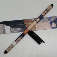 Ручка Kimetsu no Yaiba