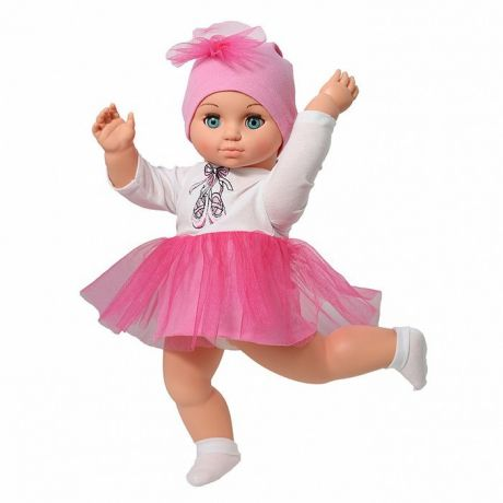 Малышка Балерина В3935