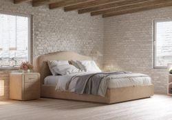 Кровать Sonberry Rose Mari