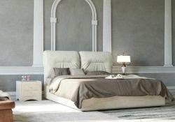 Кровать Sonberry Etnica