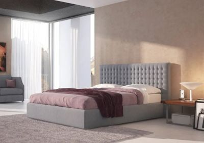 Кровать Sonberry Capri