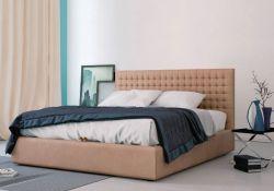 Кровать Sonberry Capri Compact