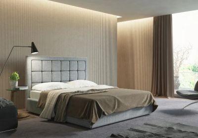 Кровать Sonberry Breez