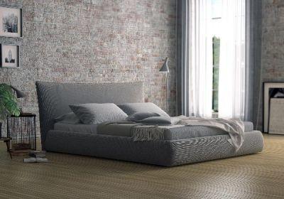 Кровать Sonberry Benedetto