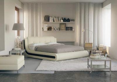 Кровать Sonberry Adel