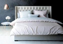 Кровать Sonberry Picasso