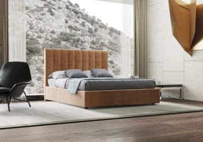 Кровать Sonberry Marlen