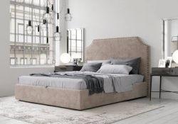 Кровать Sonberry Mozart
