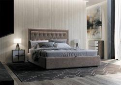 Кровать Sonberry Baltazar